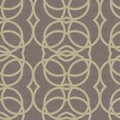 Rrrburlap_circles_shop_thumb