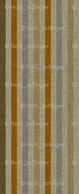 burlap_stripes