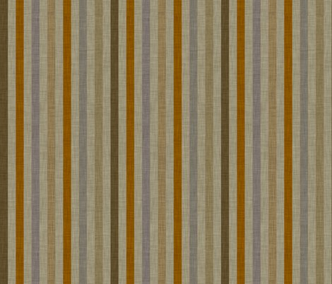Rrburlap_stripes_shop_preview