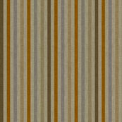 Rrburlap_stripes_shop_thumb