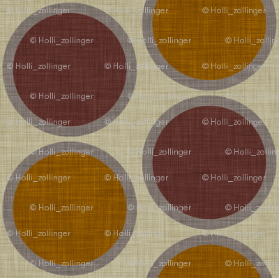 burlap_mod_circles