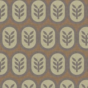 burlap_wheat