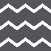 Rrchevron_on_grey_shop_thumb