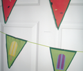 Rrrpopsicle-bunting_comment_201372_thumb