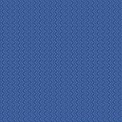 Rrsigma3_shop_thumb