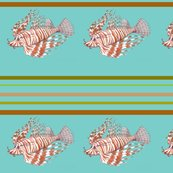 Rrfish_stripes_shop_thumb
