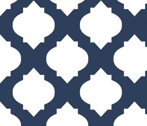 Rrrmedallions_in_navy-dark