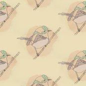 Rrrbird_spacing150_shop_thumb
