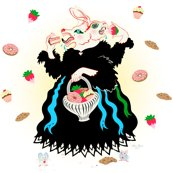 Rrsweet_tooth_spoonflower_shop_thumb