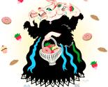 Rrsweet_tooth_spoonflower_thumb