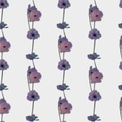 Rrpoppies_medium_bright_shop_thumb
