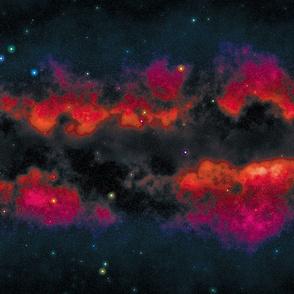 Cosmic Journey 2