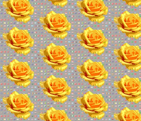 Rrrrrrrrolympic_gold_rose_shop_preview