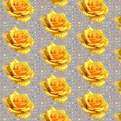 Rrrrrrrrolympic_gold_rose_shop_thumb