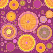 geometry circles 2