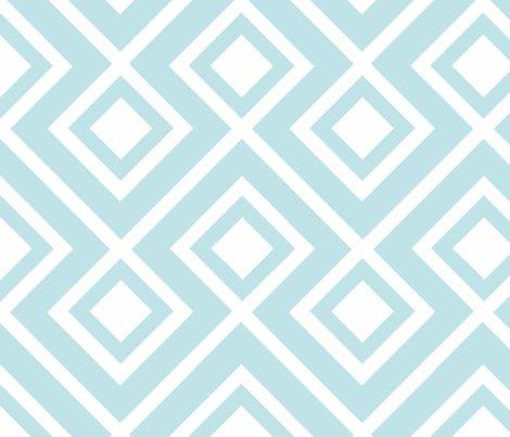 Rrnew_size_blocks_shop_preview