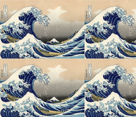 Rrthe_great_wave_off_kanagawa1_shop_preview