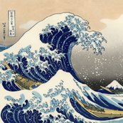 Rrthe_great_wave_off_kanagawa1_shop_thumb