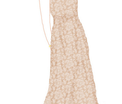 Rrrrrrcream_lace_flower_on_mocha_comment_191111_preview