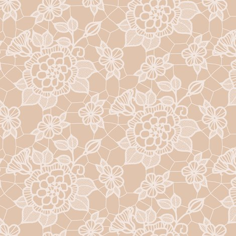 Rrrrrrcream_lace_flower_on_mocha_shop_preview