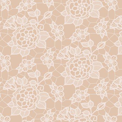 Rrrrrrcream_lace_flower_on_mocha_shop_preview