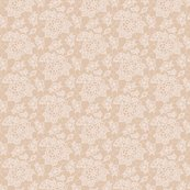 Rrrrrrcream_lace_flower_on_mocha_shop_thumb