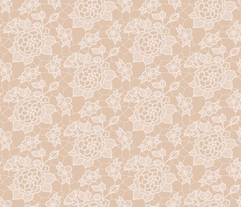 Rrrrrrrrcream_lace_flower_on_mocha_shop_preview
