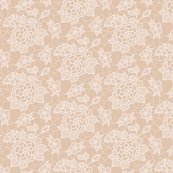 Rrrrrrrrcream_lace_flower_on_mocha_shop_thumb