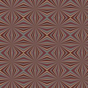 reddy_flower_pattern_retro