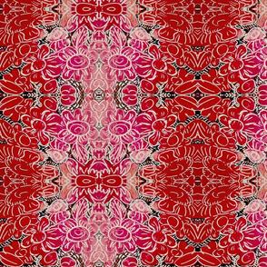 Batik Camilla