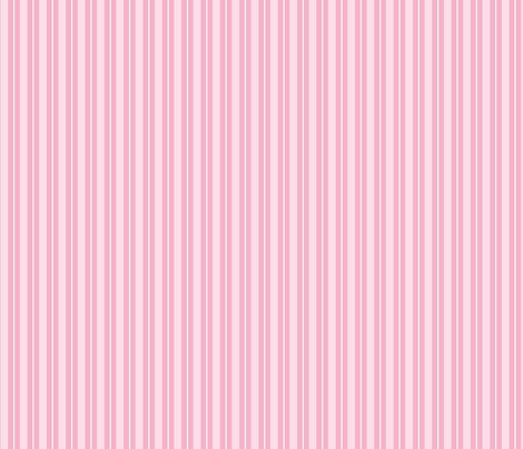 Rrrrpink_stripes_ed_shop_preview