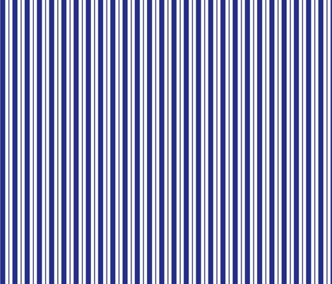 Rrrreverse_navy_blue_stripes_ed_ed_shop_preview