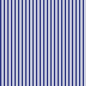 Rrrreverse_navy_blue_stripes_ed_ed_shop_thumb