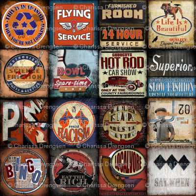 vintage_patches