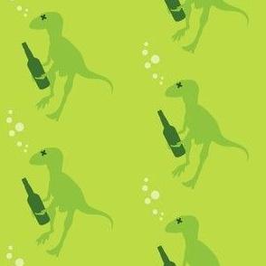Dino Wino