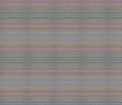 Crayon_Stripe_Gray_and_Pink fabric by pd_frasure on Spoonflower - custom fabric