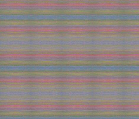 Rcrayon_gray_and_pink_intense_shop_preview