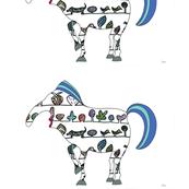 elefantenkaravane_als_wiese