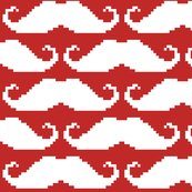 Rr8-bit_moustache_santa._shop_thumb