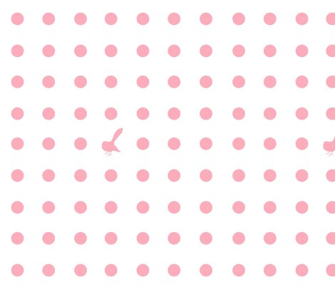Rcamping_pink_fantail_polka_shop_preview
