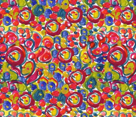 Wasserfarben_shop_preview