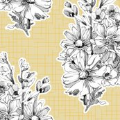 Rbouquetonyellow150_shop_thumb