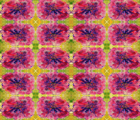 DSCF3285-ed-ed fabric by gsflair on Spoonflower - custom fabric