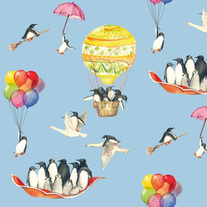 sure_penguins_can_fly