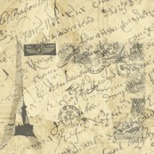 Rrrrrrrrparisian_french_script_large_shop_thumb