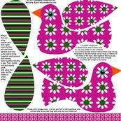 Rrrrrhanging_flowerbird_pink_shop_thumb