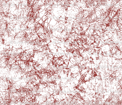 Batik_Maroon_973c39_crackle