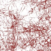 Rrrmaroon_973c39_crackle_shop_thumb