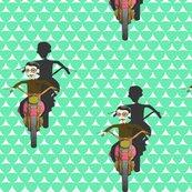 Rrrrrmotociclista21x18_shop_thumb