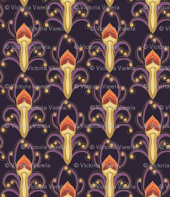olympic_violet
